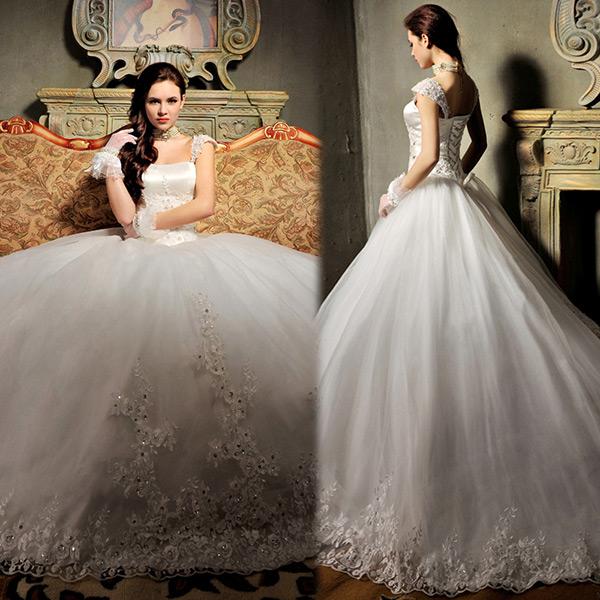 Site de vestidos de noiva baratos
