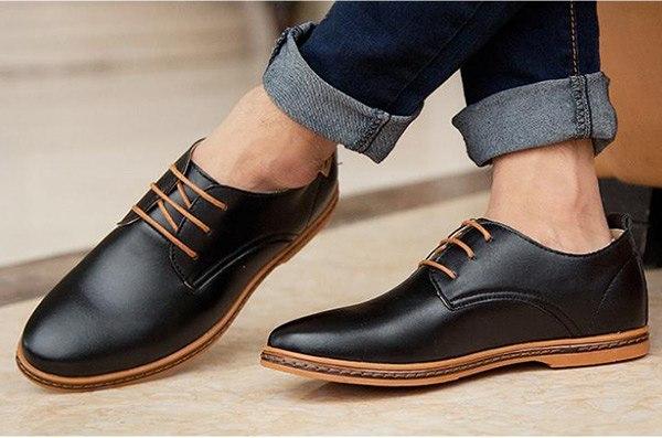 b933a6f566 5 sapatos do AliExpress que você vai querer comprar agora!