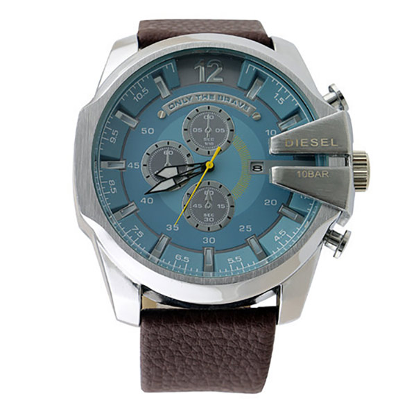 14e6c3b8fb6 Dicas de relógios para comprar no AliExpress